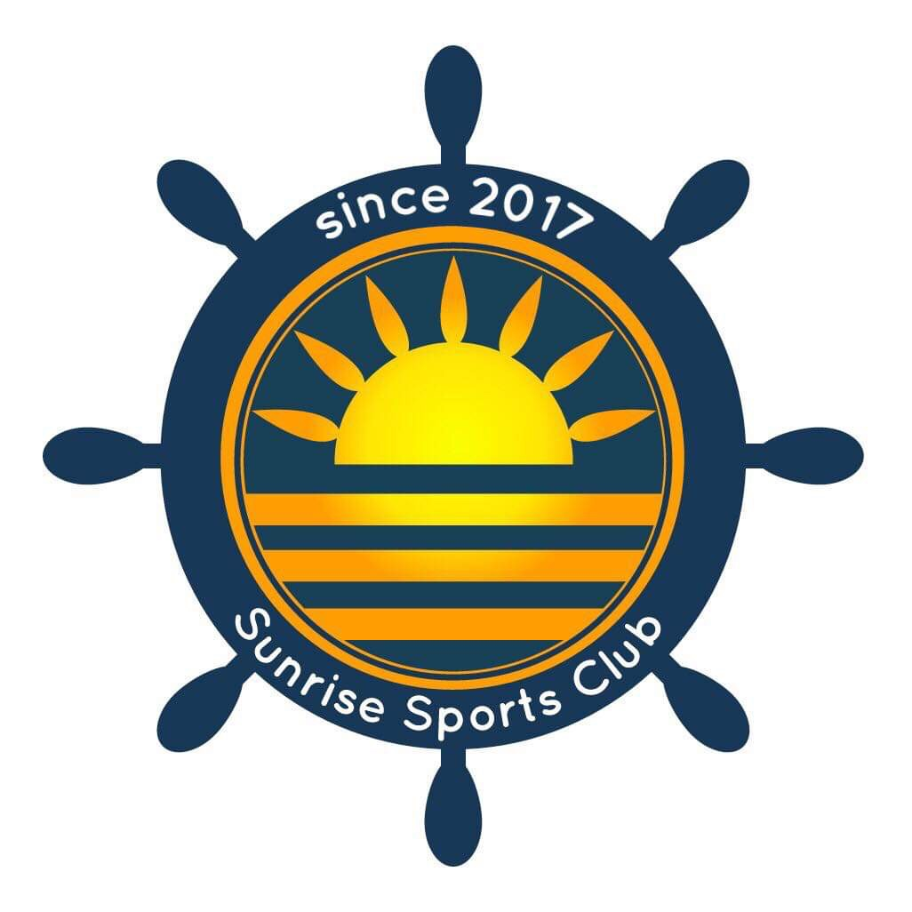 SUNRISE SPORTS CLUB