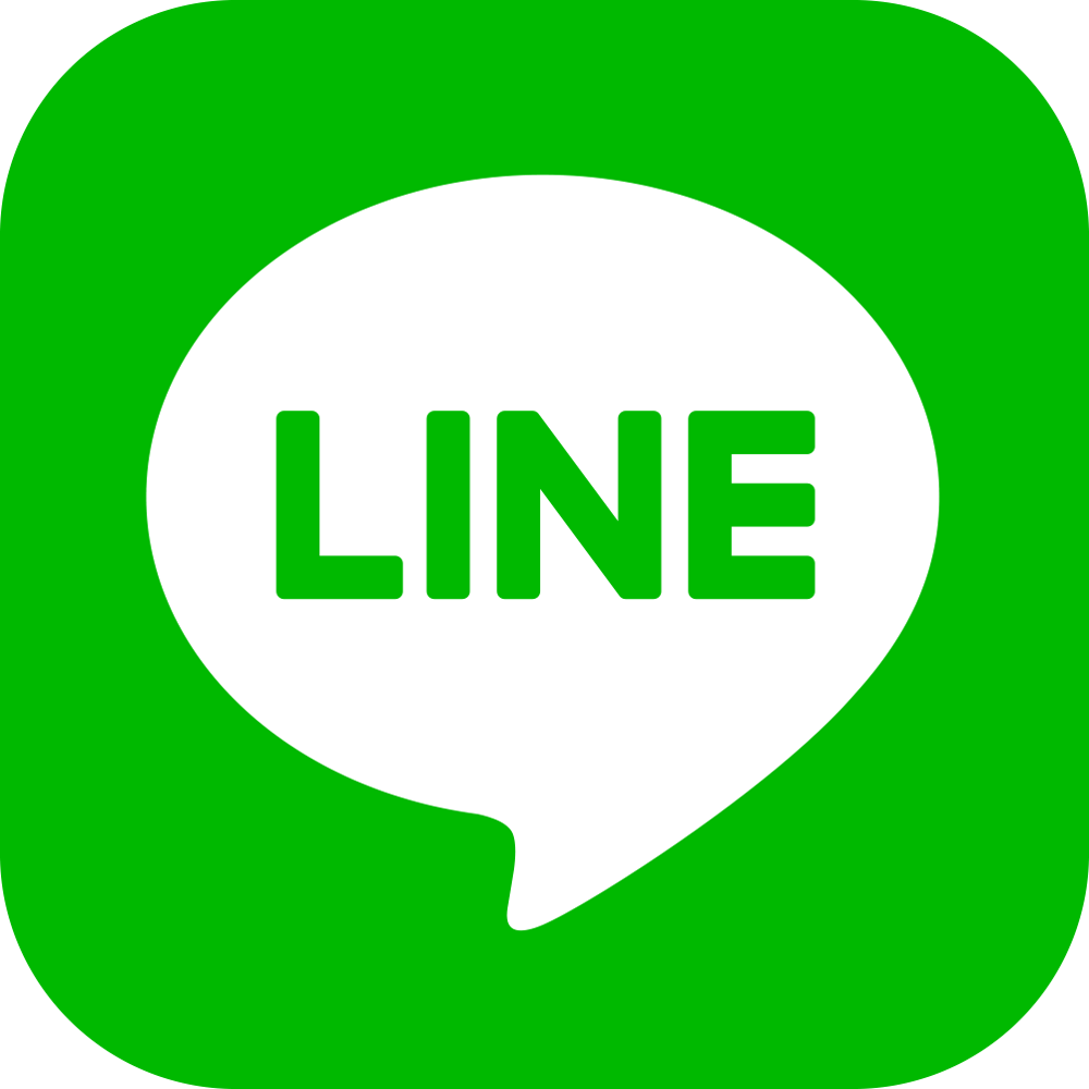 NPOリンク・スマイル LINE公式アカウント